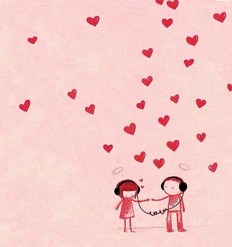 love quotes tumblr blogs. hot love quotes tumblr blogs.